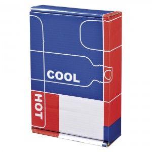 Zestaw HOT & COOL