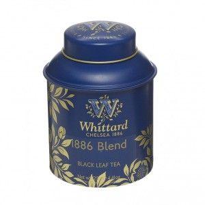 1886 Blend Tea