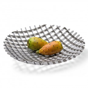 Taca na owoce