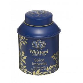 Spice Imperial Tea