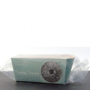 Miller's Damsels - Three Seed Wafers