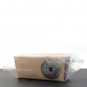 Miller's Damsels - Wheat Wafers