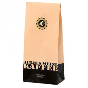 Koffeinfrei Spezial
