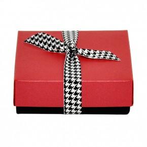 Neapolitans Box