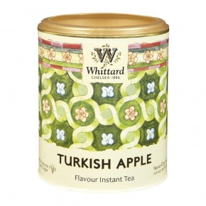 Turkish Apple Flavour Instant Tea Drink