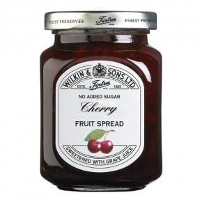 Cherry Fruit Spread