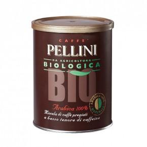 Pellini Biologica