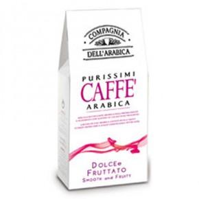 Caffe Dolce e Fruttato