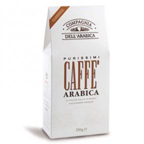 Caffe Purissimi Arabica
