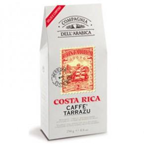 Costa Rica Caffe Tarrazu