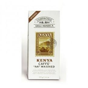 "Kenya Caffe ""AA"" Washed"