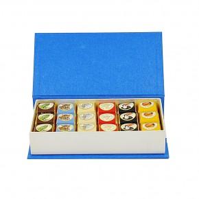 Prestige Box