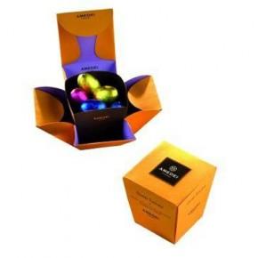 Ovetti Toscani - box with 9 Ovetti