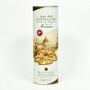Cantuccini PratoBelli Extra