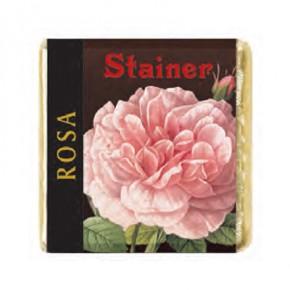 Napolitane Rosa