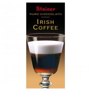 Cioccolato al Irish Coffee