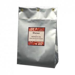 Cioccolato in tazza Madirofolo