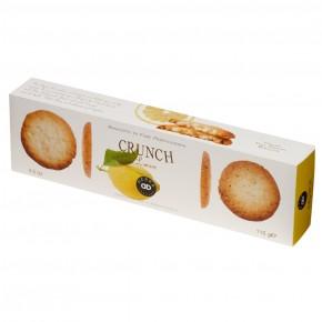 Crunch Limone