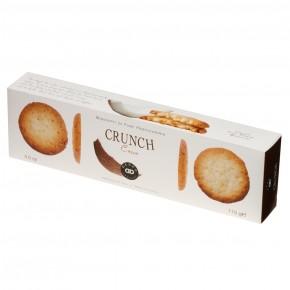 Crunch Cocco