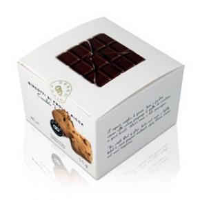 Biscotti Frolla Ricca / Cioccolato Fondente