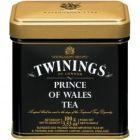 Prince of Wales Tea