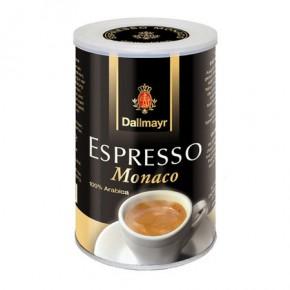 Espresso Monaco