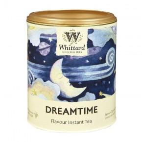 Dreamtime Flavour Instant Tea Drink