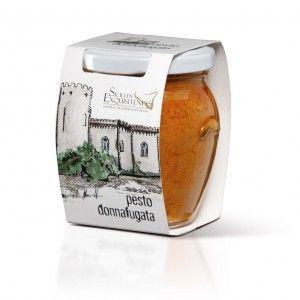 Pesto Donnafugata